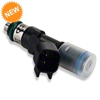 Injector Dynamics EV14 High Impedance ID1000 Injectors - 96 lb (07-12 GT500) - Injector Dynamics 1000.05.12.48.14.8