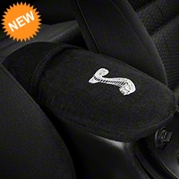 Seat Armour Center Console Cover - Cobra (94-04 All) - Seat Armour 100634