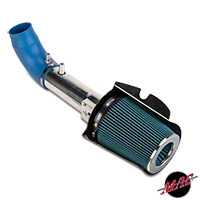 MAC Cold Air Intake w/ 80mm MAF (96-98 GT) - MAC 3806