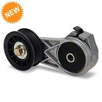 Belt Tensioner Assembly (94-04 V6) - AM Restoration 419-208