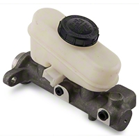 Brake Master Cylinder (93 Cobra) - AM Restoration M390125