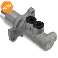 Brake Master Cylinder (05-08 All) - AM Restoration M630308