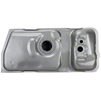 Fuel Tank (00-04 All) - AM Restoration 576-189