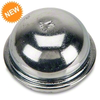 Wheel Bearing Dust Cap - 5 Pack (79-93 All) - AM Restoration 618-101