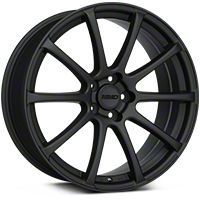 MMD Axim Charcoal Wheel - 20x8.5 (05-14 All) - MMD 101029