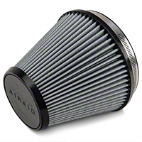 Airaid Track Day Air Filter (05-09 GT, 05-10 V6) - Airaid 700-466TD