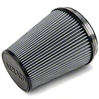 Airaid Track Day Air Filter (10-14 GT) - Airaid 700-461TD