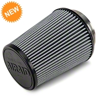 Airaid Track Day Air Filter (11-14 V6) - Airaid 700-458TD
