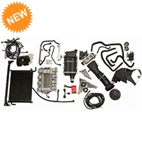 Roush R2300 Supercharger - Tuner Kit (11-14 GT) - Roush 421140