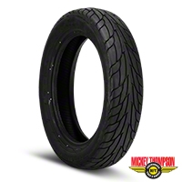 Mickey Thompson Sportsman SR Front Drag Tire - 26x6-17 - Mickey Thompson 90000020379