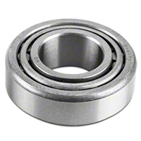 Replacement Front Outer Wheel Bearing (87-93 5.0L) - AM Drivetrain HA-12