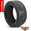 Mickey Thompson Street Comp Tire - 315/35-17 - Mickey Thompson 90000020061