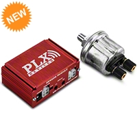 PLX Oil Pressure Sensor Module (79-14 All) - PLX 102113