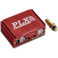 PLX Fluid Temperature Sensor Module (79-14 All) - PLX 102114