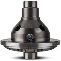 Ford Racing Trac-Lok Limited Slip Differential - 28 Spline 9 in. - Ford Racing M-4204-F28A