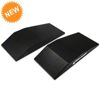 Race Ramps Roll-Up Ramp - Race Ramps RR-RU