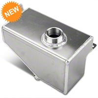 C&R Racing Coolant Overflow Tank (05-10 GT) - C&R Racing 52-00015