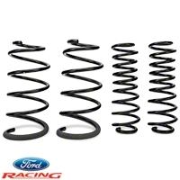 Ford Racing 2008 Cobra Jet Drag Spring Kit (05-10 All) - Ford Racing M-5300-Q