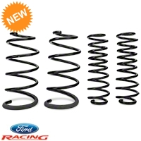 Ford Racing 2008 Cobra Jet Drag Spring Kit (07-14 GT500) - Ford Racing M-5300-Q