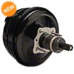 Ford GT500 Power Brake Booster (09-14 All) - Ford DR3Z-2005-B