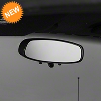 Ford Rear View Mirror - Coupe (94-04 All) - Ford 1R3Z17700AB
