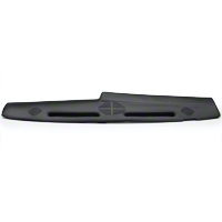 Replacement Dash Pad - Dark Gray (79-86 All) - AM Interior D9ZZ-6504290-DG