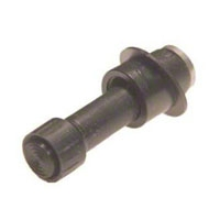 Trip Odometer Reset Knob (79-86 All) - AM Restoration D9ZZ-17A381-K