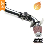 SR Performance Cold Air Intake (86-93 5.0L)