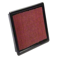 SR Performance Drop-In Replacement Filter (05-09 GT; 05-10 V6)