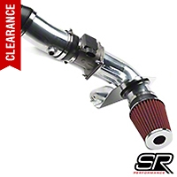 SR Performance Cold Air Intake (94-95 5.0L) - SR Performance 14074