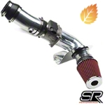SR Performance Cold Air Intake (94-95 GT) - SR Performance 14074