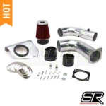SR Performance Cold Air Intake (94-98 V6) - SR Performance 14075