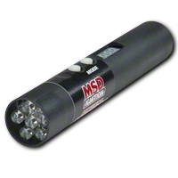 MSD Programmable Digital Shift Light (79-14 All) - MSD 8963