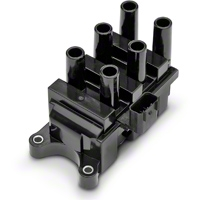 MSD Performance Coil Pack (01-04 V6) - MSD 5529