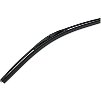 Premium Wiper Blade - 16in (79-93 All) - AM Lights 16-2