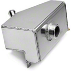 Canton Aluminum Expansion Tank (05-09 GT) - Canton 80-236S