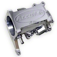 Accufab Upper Intake Plenum (96-04 GT) - Accufab 4.6PLENUM