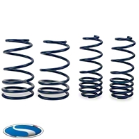 Steeda Ultralite Springs - Coupe & Convertible (05-14 GT, V6) - Steeda 555-8206