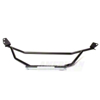 Steeda Strut Tower Brace - 3 Point (03-04 Cobra) - Steeda 555-5717