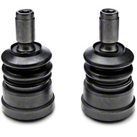 Steeda X11 Ball Joint Kit (11-14 All) - Steeda 555-8136