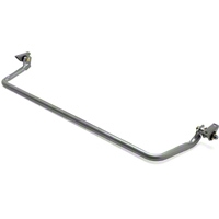 Steeda Adjustable Rear Swaybar (05-14 All) - Steeda 555-1073