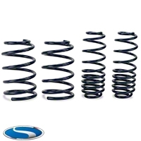 Steeda Sport Competition Springs (12-13 BOSS) - Steeda 555-8245