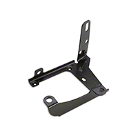 Ignition Coil Mounting Bracket (86-93 All) - AM Restoration E7ZZ-12257||E7ZZ-12257
