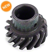 Distributor Drive Gear (79-95 5.0L, 5.8L) - AM Engine 90455