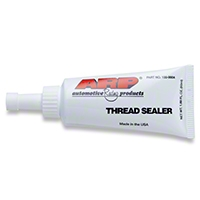 ARP Thread Sealer - ARP 100-9904