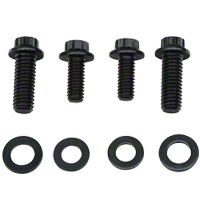 ARP Oil Pump Bolt Kit (79-95 5.0L, 5.8L) - ARP 150-6901