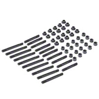 ARP Head Stud Kit (79-95 5.0L) - ARP 154-4005