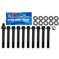 ARP Main Bolt Kit (79-95 5.0L) - ARP 154-5001
