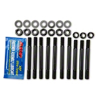 ARP Main Stud Kit For Main Cap Girdle (79-95 5.0L) - ARP 154-5410