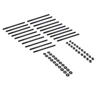 ARP Head Stud Kit - Hex (96-04 4.6L) - ARP 156-4101